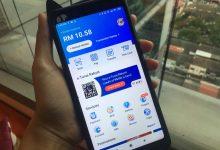 Sahkan Akaun Touch 'n Go eWallet Korang & Nikmati Pelbagai Manfaat Menarik!