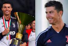 Cristiano Ronaldo Pecah Rekod Individu Pertama Followers Paling Ramai Di IG!