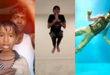 Koleksi Kreatif Video TikTok Negara India 'Out Of The Box', Berdekah Kami Gelak!