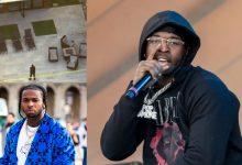 Rumah Diceroboh Lelaki Bertopeng, Penyanyi Rap Pop Smoke Ditemui Mati Ditembak