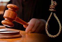 Kisah Tragis Pemandu Teksi Dirompak & Dijerut Berkali-Kali Sebelum Ditanam, Peguam Dedah Fakta Kes