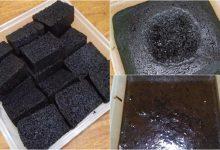 Resipi Kek Coklat Moist Yang Mudah & Menggiurkan. Peminat Coklat Kena Cuba!