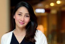 'Tak Tau Pula Ada Buah Tak Halal' – Rita Rudaini 'Sembur' Segelintir Orang Melayu Double Standard