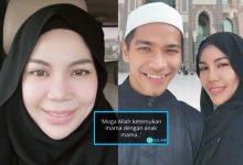 Lepas Bercerai Dengan Da'i Farhan, Dr Erin Alami Keguguran
