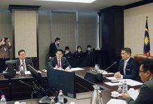 Azmin Ali Optimis Kerjasama Asean-Jepun Beri Manfaat Kepada Ekonomi Malaysia