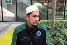 'Hisap Rokok, Tak Jaga Sembahyang' – Dakwa Polis Tak Solat, Asri Janggut Cetus Kontroversi Lagi