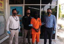 Lelaki Beristeri Empat Di Aceh Tergamak Rogol Anak Tiri Bertahun-Tahun, Sejak Dari Darjah 3!