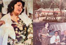 Terhempas Di Tanjung Kupang Pada 1977, Ini Cerita Rampasan MH653 Yang Ramai Tak Tahu