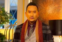 'Bagi Orang Baru Mengadili Lagu Zaman Kini' – Dato Ac Mizal
