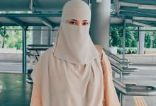 'Netizen Tak Akan Sibuk Kalau Family Sis Duduk Diam Je' – Netizen