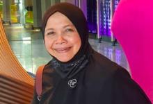 Minta Pesakit 'Anxiety' Henti Makan Ubat, Prof Muhaya Tampil Mohon Maaf