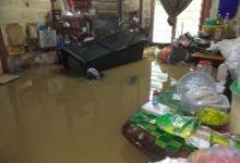 Minta Kelonggaran Jawab Ujian Sebab Rumah Banjir, Jawapan Pensyarah Ini Buat Pelajar Kecewa