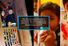 Satu Keluarga Dakwa Dijangkiti Covid-19 Gara-Gara KKM 'Tertukar' Nama Pesakit