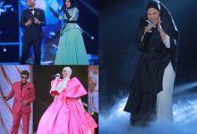 Anugerah Juara Lagu 35 Ditunda Kerana PKP