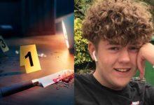 'Umpan' Guna Aplikasi Snapchat, Remaja Lelaki 13 Tahun Dibunuh