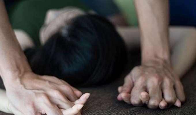 'Tak Sekolah, Trauma & Hampir Gila…' – Kanak-Kanak Perempuan Jadi Mangsa 6 Adik Beradik 'Durjana' Melepaskan Nafsu! 4