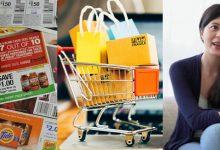 Ini 5 Tips Untuk Korang Buat Pembelian Dengan Harga Rendah. Barulah Berbaloi!