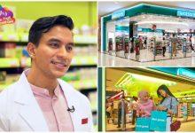 Stock Up Barangan Kesihatan Korang Di Watsons & Rebut Peluang Memenangi Hadiah Sehingga RM 88K!
