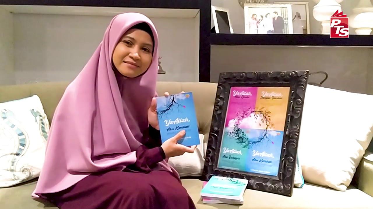 Dituduh 'Penunggang Agama' Isu Selipar Muslim Friendly, Ustazah Asma Harun Tampil Jelas Perkara Sebenar 5