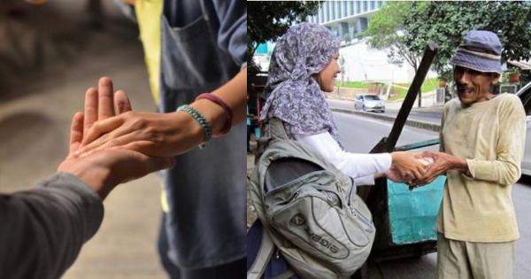 Guna Tenaga Tanpa Dibalas, 5 Rakyat Malaysia Kongsi Situasi Tak Dijangka Di Bulan Ramadan