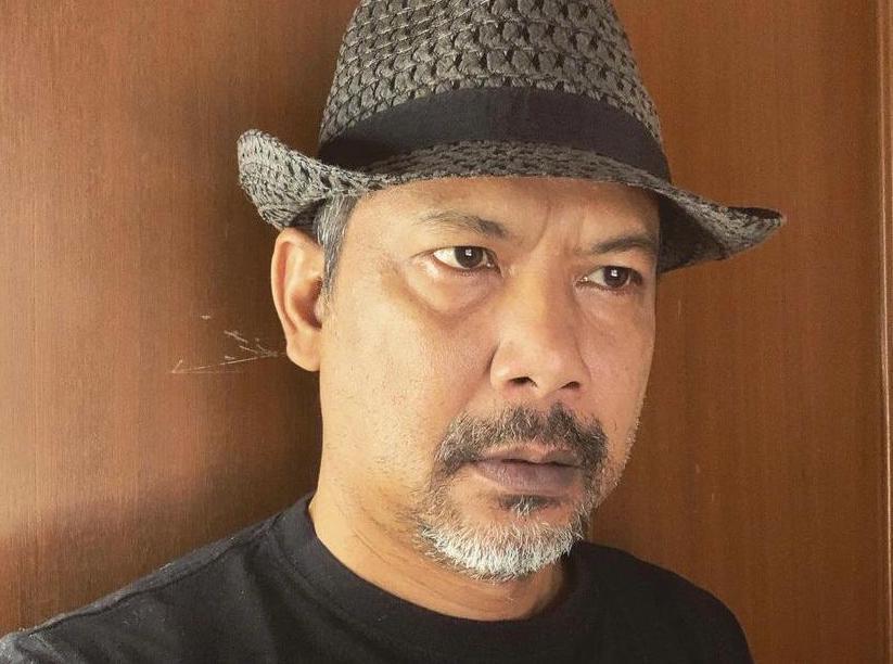 'Apa Jadah Pi Nilai Cari Karpet!' – Nam Ron 3
