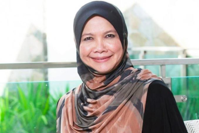 'Secara Teknikal, Ini Video Lama' – Prof Muhaya Mohon Maaf Isu 'Buat Bodoh-Bodoh'