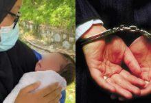 Buang Bayi Tepi Perhentian Bas, Pasangan Kekasih Ditahan Bantu Siasatan