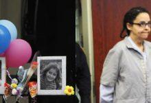 'Kau Jahat! Kau Bunuh Anak Aku' – 2 Beradik Ditikam 30 Kali Oleh Pengasuh, Ibu Mengamuk Di Mahkamah