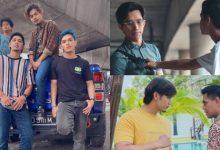 Budak Tebing 2 Buat Comeback, Watak Baru & Scene Kali Ni Bakal Buat Netizen 'Geram'!