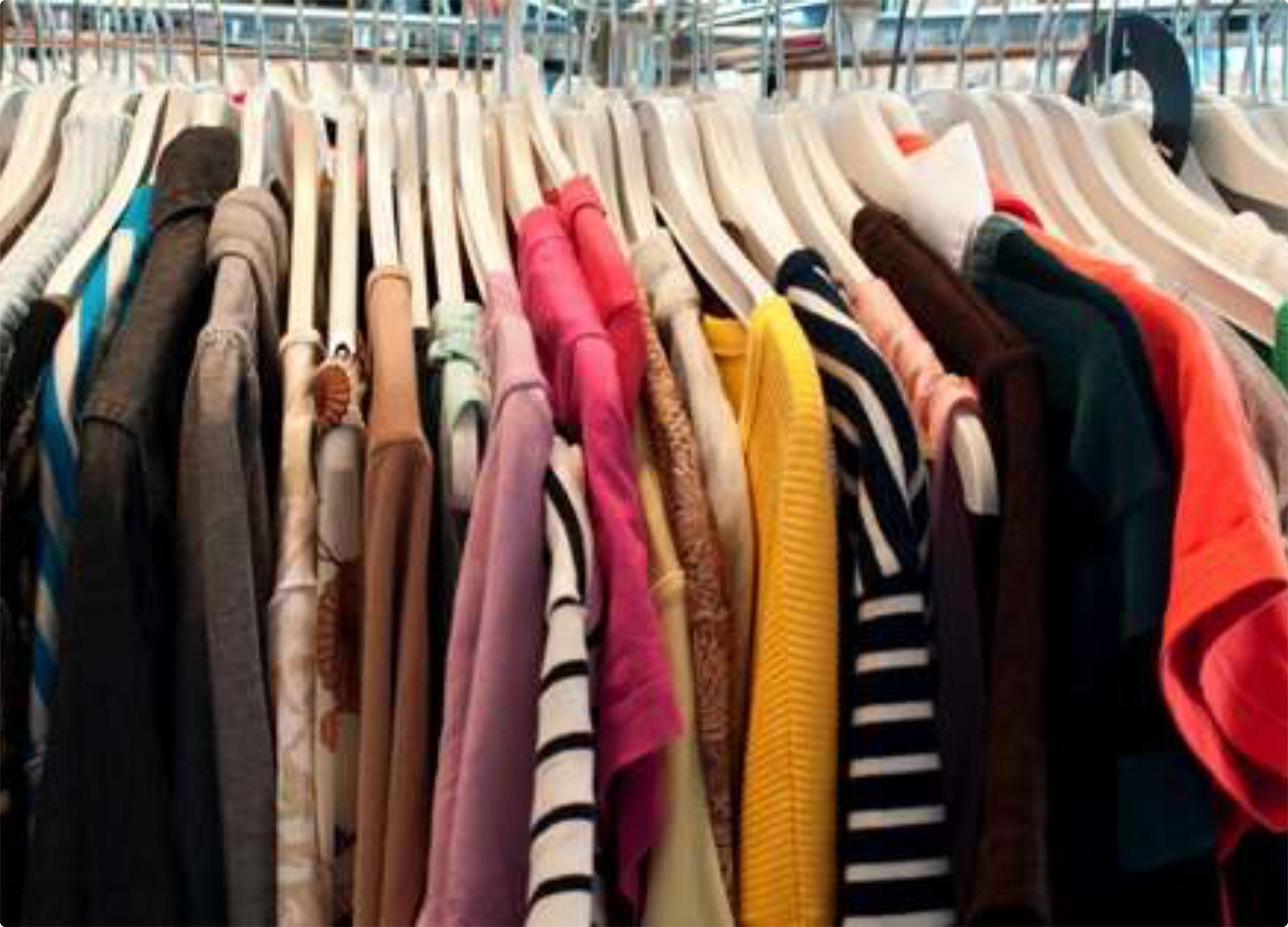 'Suka Bau Yang Baru Lepas Pakai'- Wanita Terima Mesej Lelaki Nak Beli Baju 'Preloved' Untuk Puaskan Nafsu 3