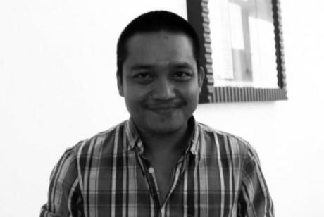 'Kubur Abang Aku Merah Lagi' – Pelakon Popular 'Serang' IG Adik Arwah Benjy, Tuduh Keluarga Tak Bantu 2