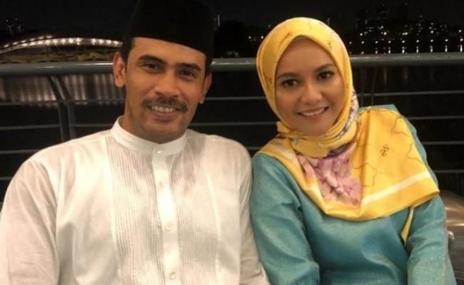 Tak Nak Tangguh Kahwin Lagi, Remy Ishak Buat Majlis Sederhana – 'SOP Yang Ditetapkan Hanya Saya, Bakal Isteri & Wali Sahaja'