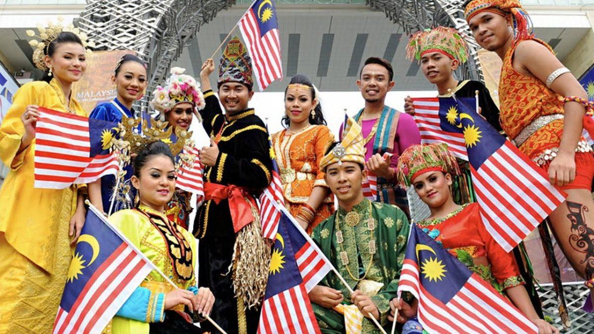 Netizen Kongsi Perkara Unik Jadi Rakyat Malaysia, Mesti Korang Pun Boleh Relate! 8