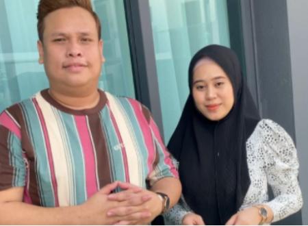 Isteri Shuk Sahar Tak Kisah Dituduh Meroyan, Dedah Ada Simpan Bukti – 'Aku Lambat Sikit Sebab Bodoh' 4