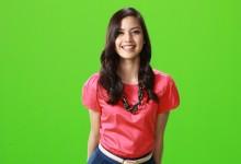 Siaran Istimewa Rancangan 'Oh My English' Bersama Lisa Surihani