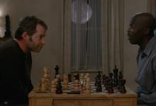 "Thursday Trailer : Filem ""Wonderful World"", Apa Erti Hidup Jika Fikiran Negatif?"
