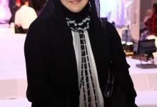 Jadual Punca Sofia Jane Tarik Diri – Erma Fatima