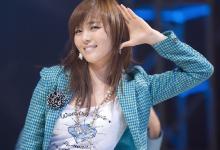 K-Pop : Sun 'Wonder Girls' Bakal Kahwin Januari 2013!