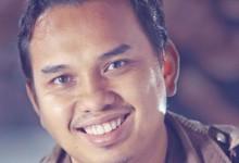 """""""Jangan Ingat Duit Boleh Beli Hormat"""" – Saiful Nang Respon Kenyataan Ibu Liyana Jasmay"""