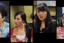 "Trailer : Filem ""Kahwin 5"" Penuh Komedi & Pengajaran"