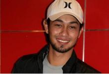 Perbuatan Blogger Itu Sungguh Tidak Beretika – Farid Kamil