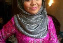 Cemerlang Pra-SPM, Najwa Latiff Mahu Jadi Pensyarah