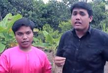 Memang Saya Dilahirkan Macam Ini – Bobo Jawab Kontroversi Video Sayang