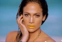 Video: J.Lo Dikritik Dalam MV Terbaru