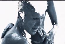 Video : MV Terbaru Maroon 5 Unik & Menarik!
