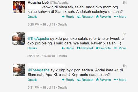Aqasha 2