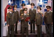 Video: 'Skyfall' Versi Tentera Rusia Lebih Berhantu?