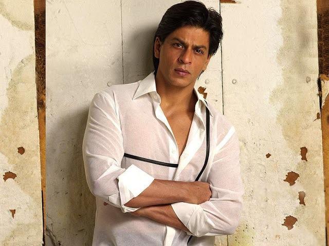 Alami Tekanan Sejak Anak Ditahan, Shah Rukh Khan Tidak Makan & Tidur – 'Dia Sangat Kecewa' 4