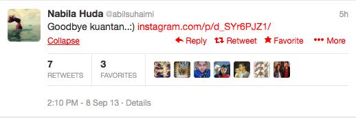 Screen Shot 2013-09-08 at 7.26.48 PM