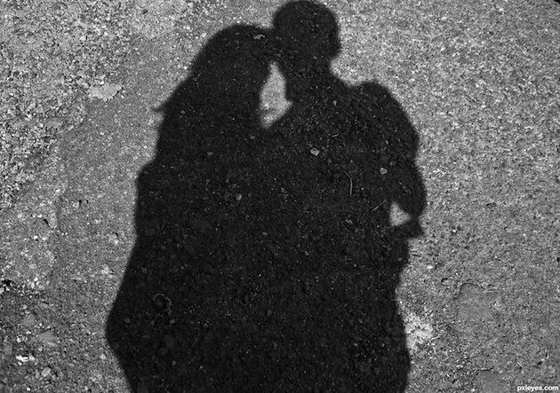 shadow-5018c214150f3_hires